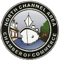 Channelview Chamber of Commerce