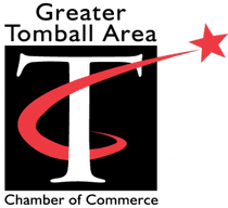 Tomball Chamber of Commerce
